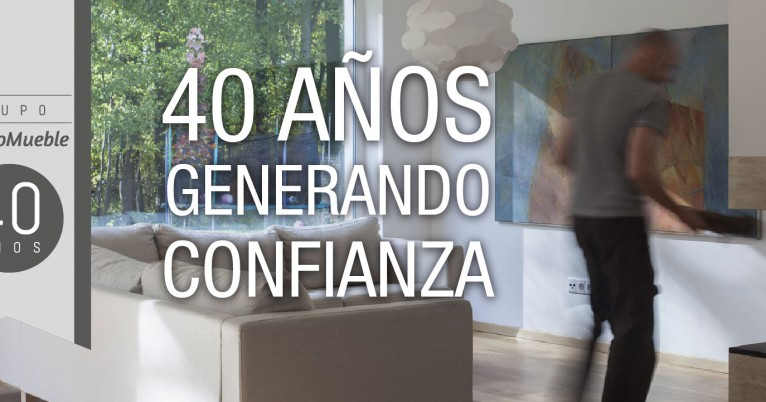 Blog Mundo Mueble